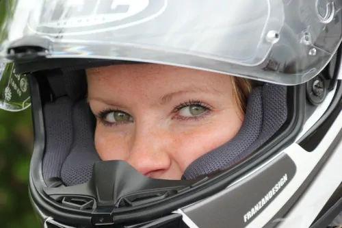Motorrijbewijspoint Drenthe aanmelden rijtest