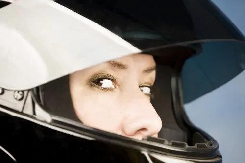 Motorrijbewijspoint Drenthe bel mij