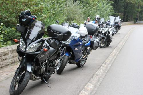 Motorrijbewijspoint Drenthe motorrijbewijs FAQ