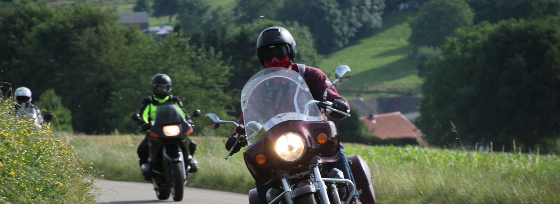 Motorrijbewijspoint Schoonebeek snelcursus motorrijbewijs