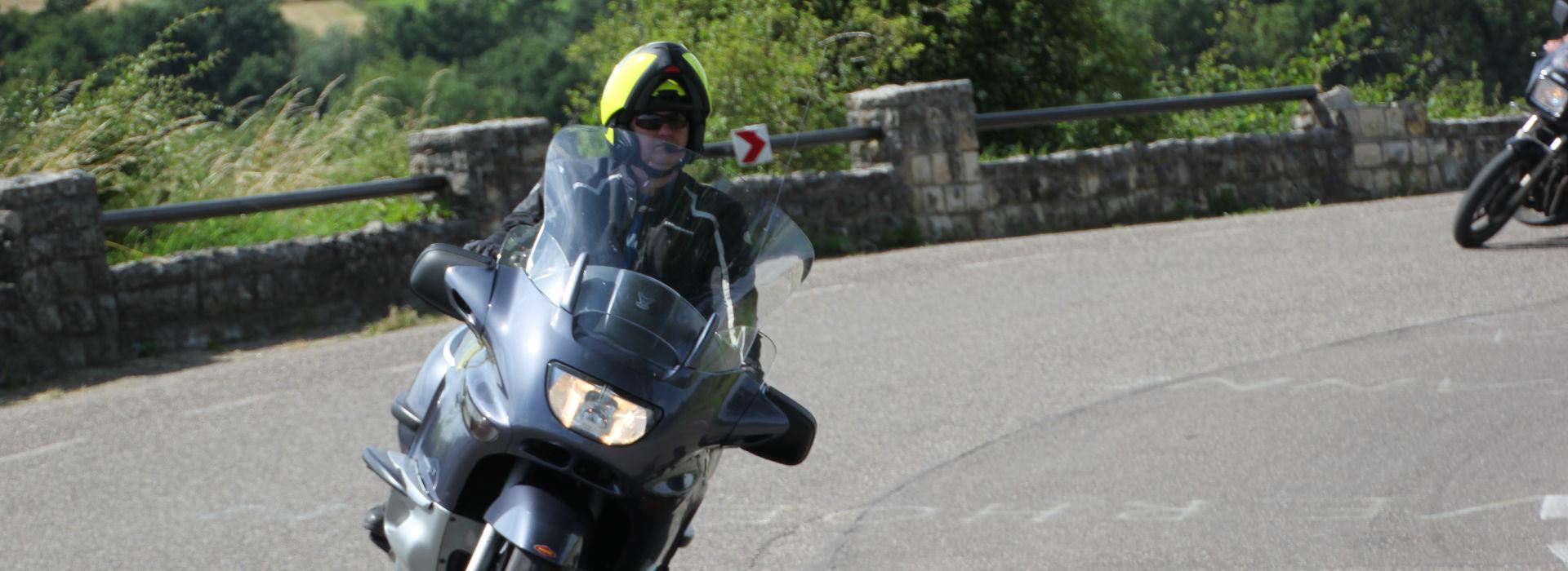 Motorrijbewijspoint Schoonebeek spoed motorrijbewijs