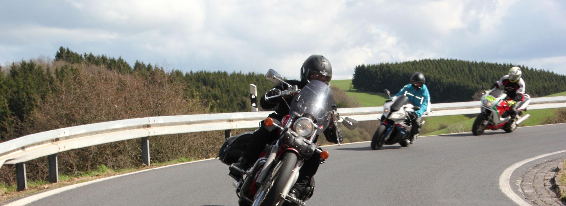 Motorrijschool Motorrijbewijspoint Assen motorrijlessen
