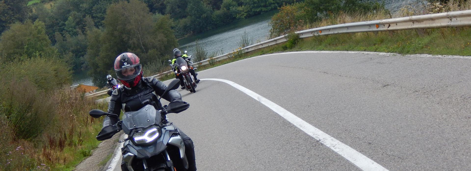 Motorrijbewijspoint Hoogeveen spoed motorrijbewijs