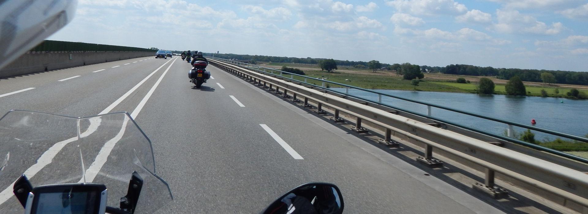 Motorrijbewijspoint Coevorden motorrijlessen