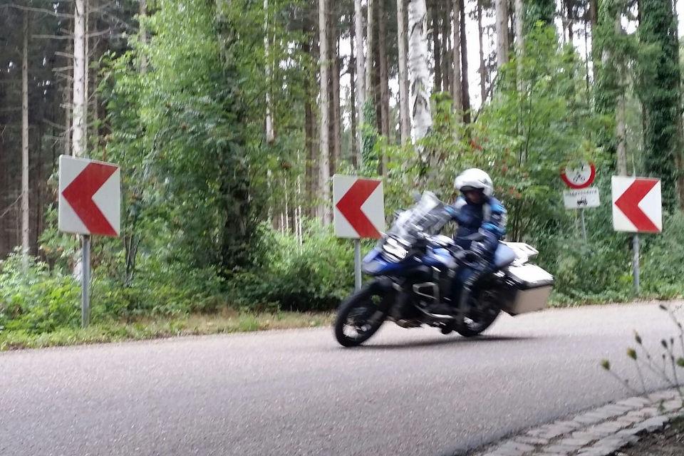 Motorrijbewijspoint Drenthe motorrijbewijs binnen 1 week